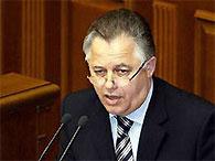 Симоненко: Ющенко нужно запретить управлять страной