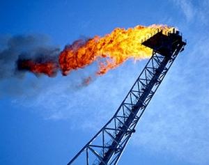 Цены на нефть растут на фоне обострения ситуации в Газе