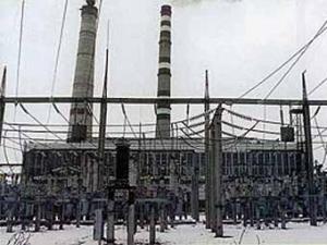 Оставшейся без газа Молдавии хватит резервов на два дня