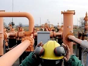 «Нафтогаз» требует от «Газпрома» возобновить равномерные поставки газа по всем транзитным направлениям