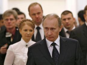 Сегодня премьеры Словакии и Болгарии посетят Киев и Москву