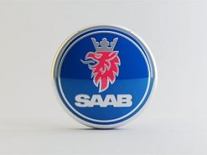 """GM готов предоставить """"Саабу"""" финансовую независимость"""