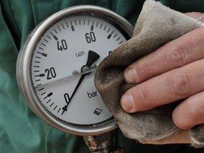 Европа не располагает фактами несанкционированного отбора газа Украиной