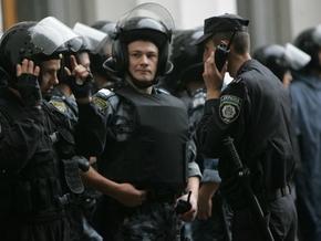МВД: В Украине все чаще похищают людей с целью выкупа