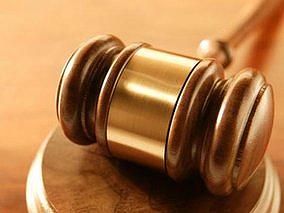 ГПУ рассмотрит иск львовского судьи, если тот лично будет присутствовать