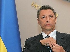 У регионала Бойко есть газовые контракты, которые засекретила Тимошенко