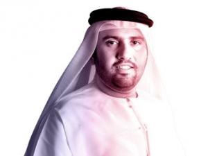 """Арабский миллиардер попытается купить """"Челси"""""""