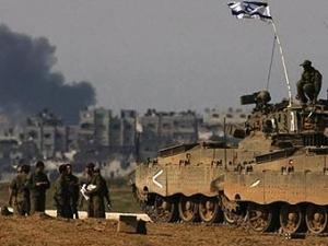 Израиль предложил ХАМАСу перемирие сроком на полтора года