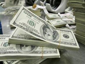 Торги на межбанке закрылись на уровне 8,07-8,14 гривен за доллар