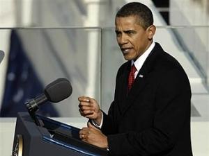 Жителю Колорадо предъявлено обвинение за угрозы убить Обаму