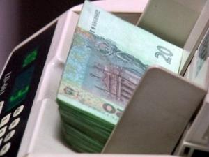 Минфин: Бюджетники получат зарплату полностью и вовремя