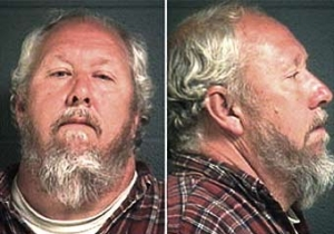 Американец в течение 20 лет ошибочно считал себя преступником