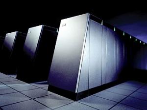 IBM построит 20-петафлоповый суперкомпьютер