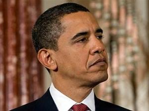 ЕС и Канада обвинили Обаму в протекционизме