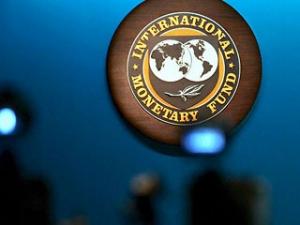 Миссия МВФ еще не определилась и продлила визит в Украине