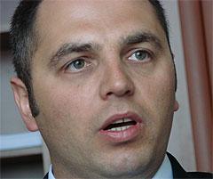 Портнов: для импичмента Ющенко не хватает только команды Тимошенко
