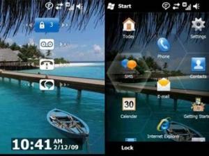 Microsoft представила новую версию мобильной операционной системы