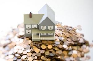 Банки получили право отбирать залоговое имущество без суда