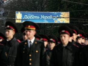 Минобороны предупредило о скором развале армии