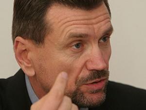 Из украинских банков забрали депозитов на 21 млрд гривен только в январе