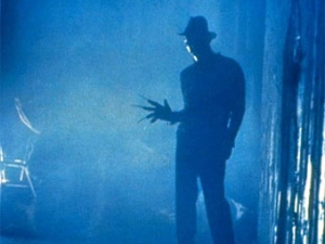 New Line Cinema назвала жертв Фредди Крюгера