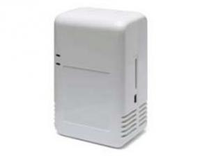 Создан компьютер размером с сетевой адаптер
