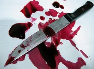 В Италии зарезали 19-летнюю украинку