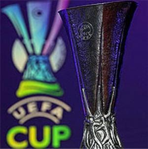 Букмекеры назвали нового фаворита Кубка УЕФА