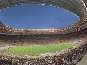 Франция вступила в борьбу за Евро-2016