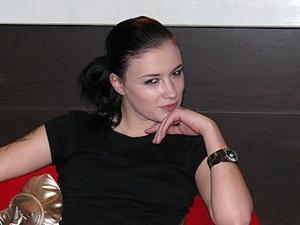 """Недовольная певица поставила под угрозу участие Украины в """"Евровидении"""""""