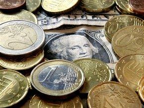 48 банков подали заявки на сегодняшний аукцион НБУ