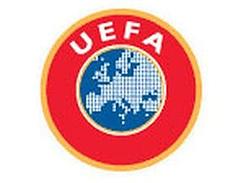 УЕФА запретит трансферы футболистов младше 18 лет