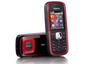 Nokia анонсировала свой первый телефон со встроенной радиоантенной