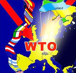 ВТО прогнозирует обвальное сокращение мировой торговли
