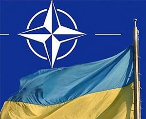 Для вступления в НАТО Украине нужна стабильность
