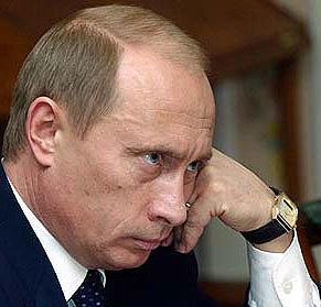 Брюссельские договоренности между Украиной и ЕС в газовой сфере не устраивают Россию
