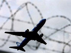 В авиакатастрофе в США погибли 17 человек