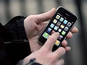 В новых iPhone и iPod появятся OLED-экраны LG