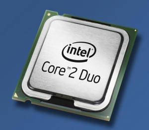 Процессор E7600 станет самым быстрым в Е-серии Core 2 Duo