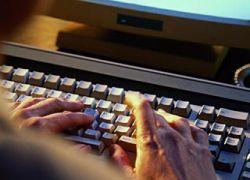 1 апреля интернет-пользователей ждет массированная вирусная атака