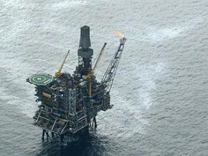 Саммит G20 поднял цены на нефть на 9 процентов