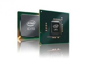 Intel предсказала трехкратный рост продаж интегрированной графики