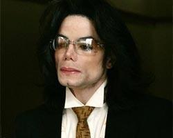 """""""Триллер"""" Майкла Джексона признан лучшим альбомом в мире"""