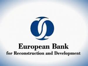 ЕБРР верит в экономику Украины