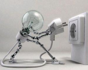НКРЭ намерена повысить цену на газ и электроэнергию для населения