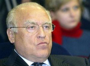 Черномырдин рассказал, как плохо в Украине русскоязычным