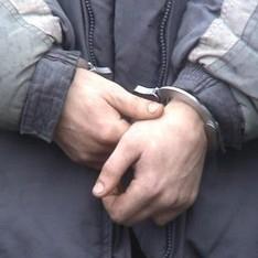 Разыскиваемого полицией итальянца нашли в украинской глубинке