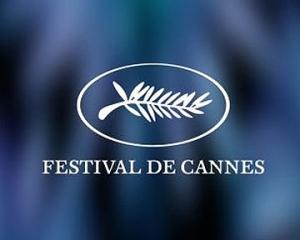 Во Франции открывается Каннский кинофестиваль