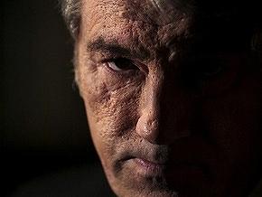 Ющенко: Украинцы спасли Европу от смертельной угрозы