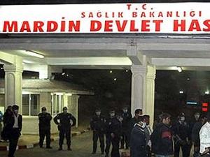 В Турции задержали подозреваемых в убийстве 44 гостей на свадьбе